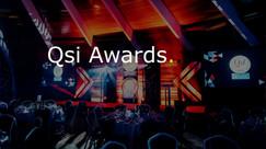 Qsi Awards