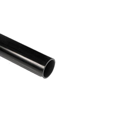 Black Scaff - Various Lengths