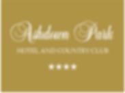 Ashdown Park Hotel Logo 2.png