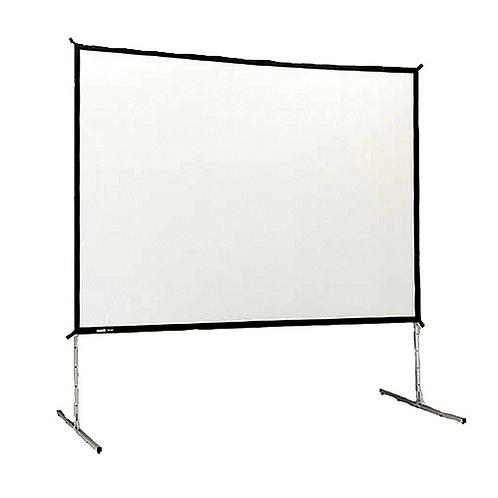 Screenworks 6' x 4' Fastfold screen (4:3)