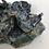 Thumbnail: vintage, handmade, ceramic sculpture