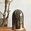 Thumbnail: vintage, handmade, ceramic vessel
