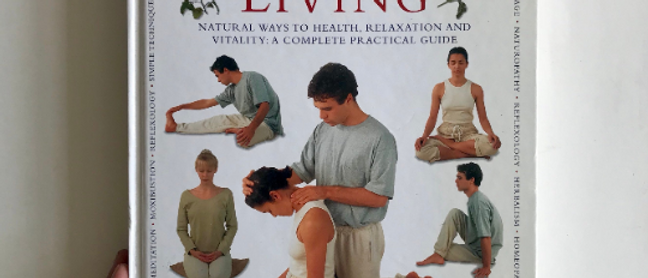 The Guide to Natural Living (1999)