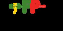 לוגו פיצריה