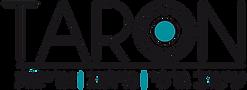לוגו סטודיו תרון לעיצוב גרפי