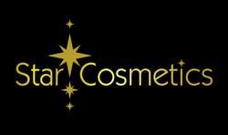 לוגו לחברת קוסמטיקה