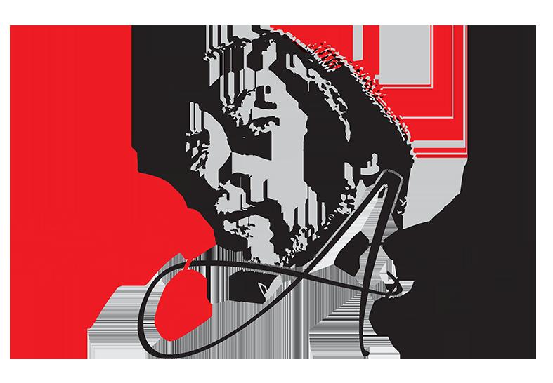לוגו לדי ג׳יי