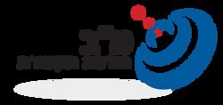 לוגו תקשורת