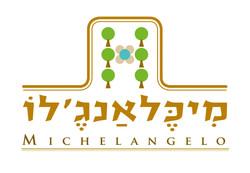 לוגו פרויקט