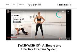 swishwish15_website