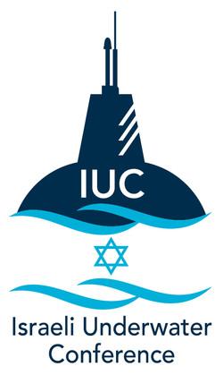 לוגו כנס צוללות