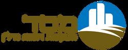 לוגו נדל״ן