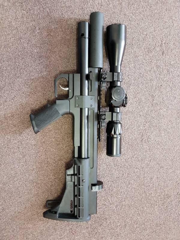 VL-12 стандарт