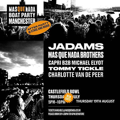 Manchester Boat Party (1).jpg