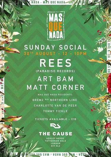 Sunday Socials Poster.jpg