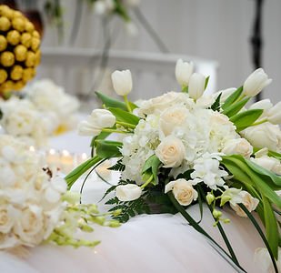 Wedding-Floral-Arrangement.jpg