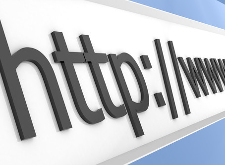 Why Having a Strong Website is VITAL for Your Business