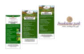 Brookstone Golf Rack Cards.jpg