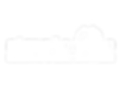Simple Title Closing & Escrow PLLC Logo