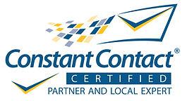 Constant-Contact.jpg