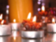 Infinite Event Concepts plans all kinds of holiday parties, from seated dinners to cocktail receptions