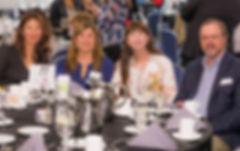 C21 Awards Banquet.jpg