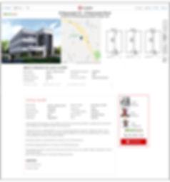 Brooks Properties LoopNet Listing