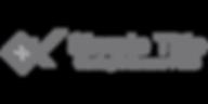 Simple Title Closing & Escrow PLLC - Log