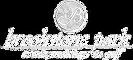 Brookstone Park Logo.png