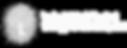 Body & Mind Physical Therapy & Wellness, LLC Logo