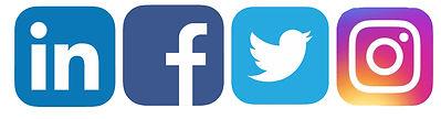 527-5275122_social-media-icons-transpare