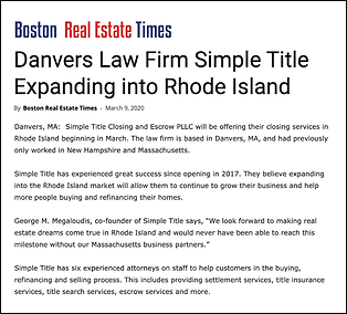 Boston Real Estate Times.png