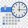 date-and-time-icon-clipart-5.jpg
