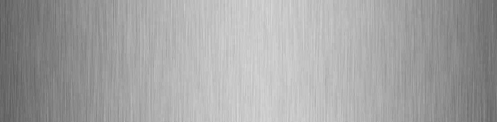 Alu-Background-1.jpg
