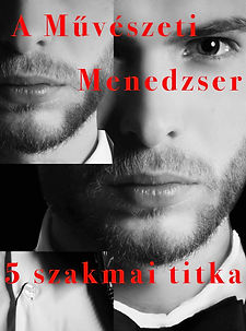 A_muveszeti_menedzser_5_szakmai titka_ci