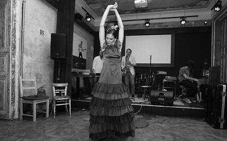 Flamenco_tancos.jpg
