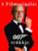 A Filmcsinalas 007 trükkje ingyenes pdf