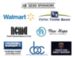 2020 Sponsors.jpg