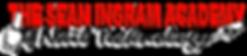 Nail Academy Logo.png
