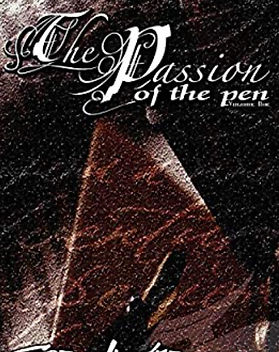 The Passion of The Pen.jpg