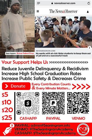 2020 Donation Flyer Back.jpg