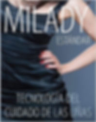 milady spanish book.jpg