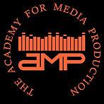 Academy for Media Production.jpg