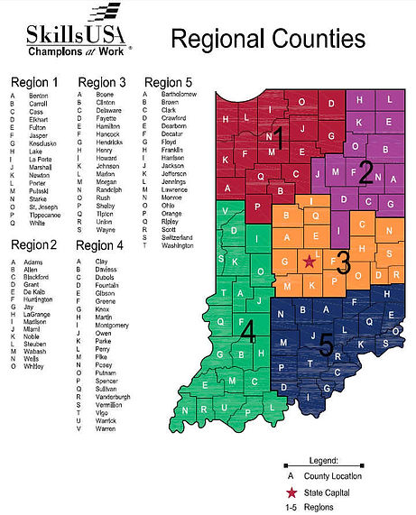 state_map.jpg