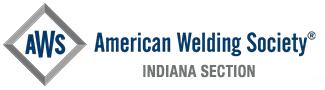 American Welding Society-INDIANA-Header.