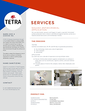 Tetra Application Services.png