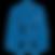 noun_blazer_895291_005b91.png