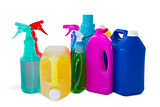 cleaning-liquid-in-bottles-EHU8YXR.jpg
