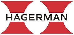Hagerman NEW.jpg