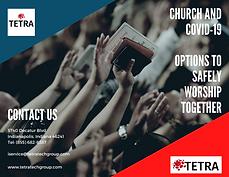 Tetra church bifold.png